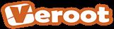 Veroot logo